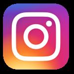 instagram_kamilsipowicz
