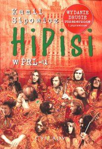 Hipisi w PRL-u