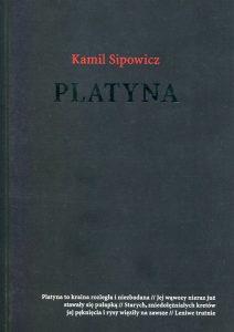 Platyna