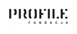 Fundacja Profile